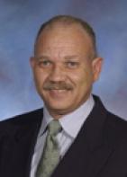 Dr. Julio J Ortiz McWilliam, MD