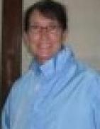 Dr. Debora D Herrick, DDS