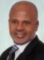 Dr. Gerald G Pierre, MD