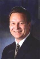 Dr. Ray Kaminski, DC