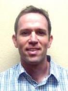 Joshua Brannon Messer, MD