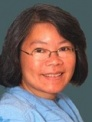 Dr. Alice W Tse, MD