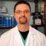 John Giroir Jr., MD