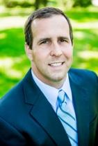 Dr. Brad R Gilmer, DDS