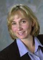 Dr. Ann E Rickert, MD