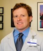 Dr. Robert J Sheffey, DPM