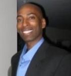Dr. Wesley C Mills, MD