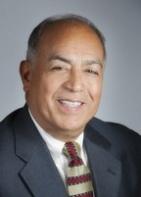 Dr. David G Galvan, MD