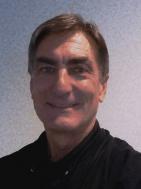 Stephen P. Merritt, DDS, FICOI
