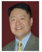 James J. Wu, DDS, FRCD C