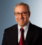 Dr. Lawrence M Oloff, MD