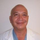 Dr. Samuel H Favela, OD