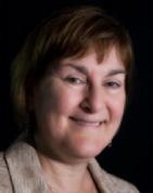 Anita A Cohn, LCSW