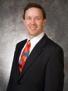 Dr. Frank F Waldrop, MD
