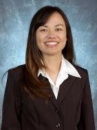 Dr. Margarette M Recalde, OD