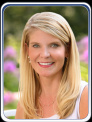 Dr. Joy B Chastain, MD