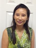 Dr. Deborah Tanus, DO