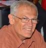 Dr. Charles Palumbo, DDS, PC, FAGD