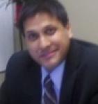 Dr. Rajesh R Banker, MD
