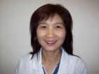 Dr. Hongyan Li, OMD