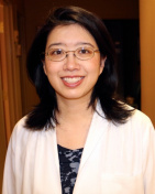 Dr. Bertha B Lin, MD
