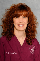 Dr. Jennifer J Krasnoff, MD