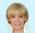 Dr. Holly H Barbour, MD