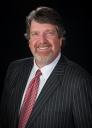 Dr. Guy M Lewis, DDS
