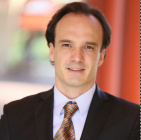 Dr. Catalin Marinescu, MD
