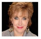 Dr. Lori Eldean Hansen, MD