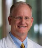 Dr. Alvin Thomas Hyslop, MD