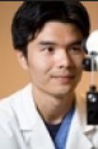 Dr. Tom T Tseng, OD