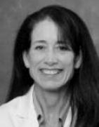 Dr. Sarah L Patterson, MD
