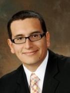 Dr. Mirko M Meier Davila, MD