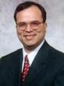 Dr. Ajay Chawla, MD