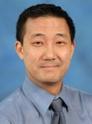 Dr. James J Lee, MD