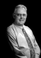 Dr. Charles Wayne Dickerson, MD