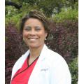 Dr Cindy Hartley MD