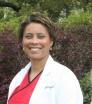 Dr. Cindy Hartley, MD