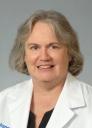 Dr. Caroline Frances Flint, MD