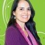 Dr. Patricia Pena, DC