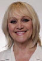 Dr. Connie Sue Roberts, DO