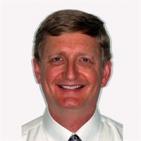 Dr. Alan Gusching, DDS