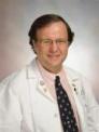 Dr. Alexander Zemtsov, MD