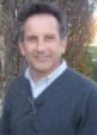 Gary G Klemons, DDS