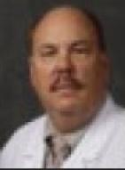 Dr. David F Headley, MD