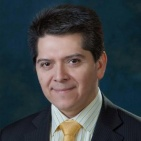 Dr. Walter Hernan Perez, DPM