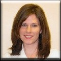 Amy Norton MD