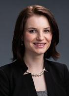 Dr. Denisa Hagau, MD