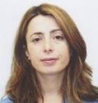 Anna Drosou, MD